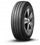 Легкогрузовая шина Nexen Roadian CT8 195/80 R15C 106/104 R